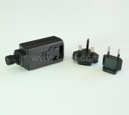 8 Functions Electronic Transformer With Memory