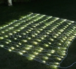 LED NET LIGHT